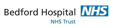 bedford-hospital-logo