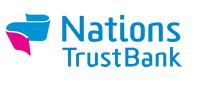 nations_Trust_Bank_logo