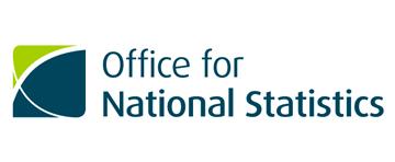 office-for-national-statistics-logo