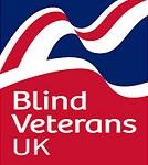 blind-veteran-logo