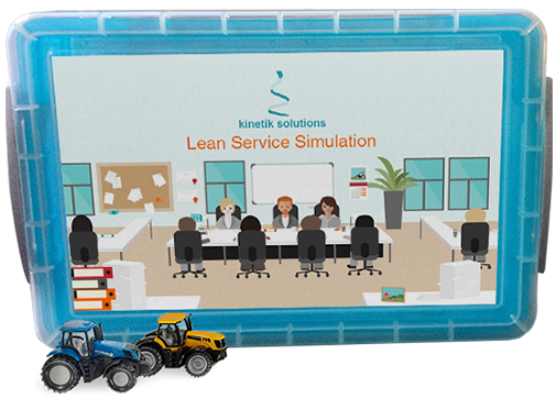 lean-simulation-product