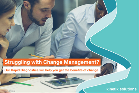 assessment-of-your-change-programme