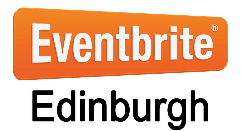 eventbrite-logo-edinburgh