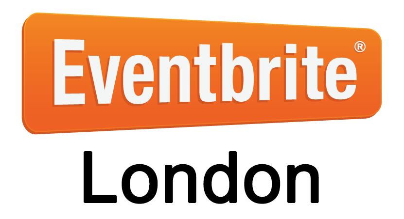 eventbrite-logo-london