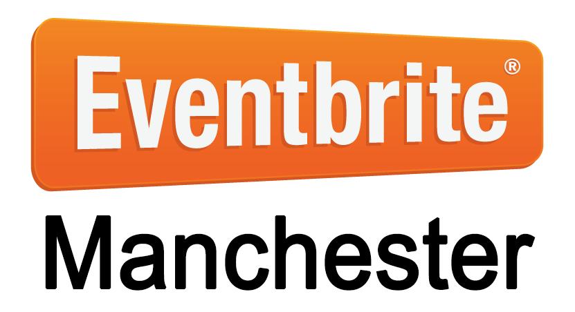 eventbrite-logo-manchester