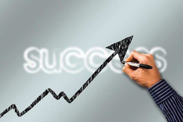 eventbrite-success