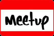 meeting-logo-2